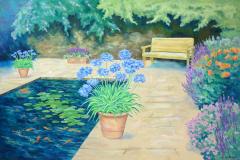 Blue-serenity-