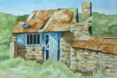 Fishermans-hut-Prussia-Cove-2-finished