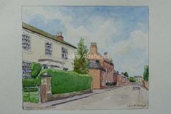 Milton-Main-Street-colourwash